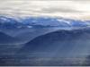 Sud de Grenoble - 7 janvier 2012