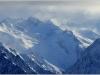 Oisans - 7 janvier 2012
