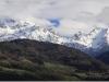 Belledonne - 11 avril 2012