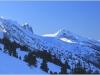 Vercors - 18 février 2012