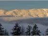 Vercors - 12 janvier 2013