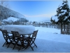 Lans en Vercors - 16 janvier 2013