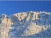 Lans en Vercors - La Sierre - 28 novembre 2013
