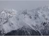 Massif de Belledonne - Les 7 Laux - 10 fevrier 2013