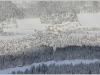 Lans en Vercors - 27 decembre 2013 027