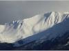 L'Alpe du Grand Serre - 9 avril 2013
