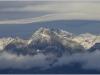 Massif de Belledonne 17 septembre 2013