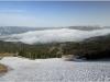 Ski de randonnée - Lans en Vercors - 1er mai 2013