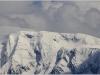 Massif du Taillefer - 20 mai 2013