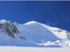Premiere sortie ski - Tignes STGM - 7 novembre 2013