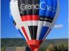 Festiv'Air 2014 - Villard de Lans - Vercors