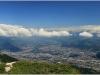 Plateau des Ramées 27 juillet 2014