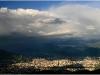 Grenoble - 18 mai 2011