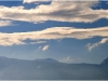 Ciel de Belledonne - 27 juillet 2010