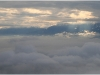 Grenoble - 29 avril 2011