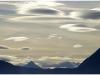 Le ciel de Belledonne - 5 octobre 2009