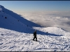 Les 7 Laux - le 15 decembre 2007