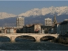 Grenoble - 16 mars 2010