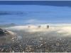 Grenoble - 25 novembre 2009