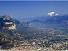 Grenoble - 6 Août 2009