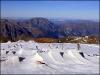 2 Alpes - 5 novembre 2006