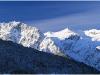 Les 2 Alpes - 22 janvier 2009
