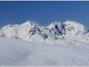 Les 2 Alpes - 31 mars 2013