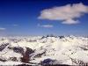 Alpe d\'Huez - 30 avril 2005