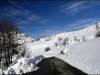 Oisans - Villard Reculas - 5 décembre 2007