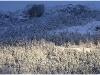 Vercors - 2 décembre 2009