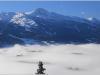 Vercors - 1er Novembre 2012