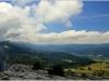 Plateau des Ramées 27 juillet 2014 (1)