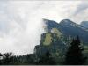 Plateau des Ramées 27 juillet 2014 (3)