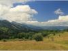 Plateau des Ramées 27 juillet 2014 (4)