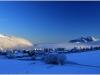 St Nizier - 17 fevrier 2014 008