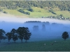 Lans en Vercors - Matin du 6 septembre 2011
