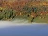 Couleurs d'automne à Lans en Vercors - 21 octobre 2013