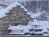Lans en Vercors - Cabane des Jassinets - La Sierre - 19 décembre 2011