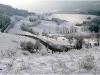 Vercors - St Nizier du Moucherotte - 16 décembre 2009