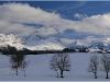 Plateau du Vercors - 18 février 2010