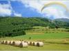 Plateau du Vercors - 29 juillet 2012