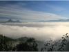 vercors-et-mer-de-nuages-12-octobre-2010-8h57.jpg