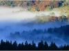 vercors-et-mer-de-nuages-12-octobre-2010-9h06.jpg