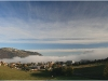 vercors-et-mer-de-nuages-12-octobre-2010-9h12.jpg