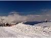 chamrousse-12-decembre-2008-6.jpg