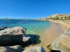 îles Lavezzi - Corse 2020