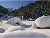 Courchevel - 29 janvier 2009