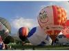 Festiv\'Air 2009 - Villard de Lans - Samedi 3 octobre 2009