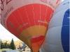 Festiv\'Air 2010 - Vercors - Villard de Lans
