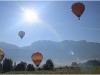 Festiv\'air - Vercors - Villard de Lans - samedi 1er octobre 2011